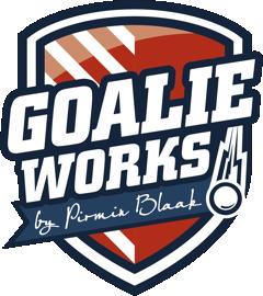 GoalieWorks